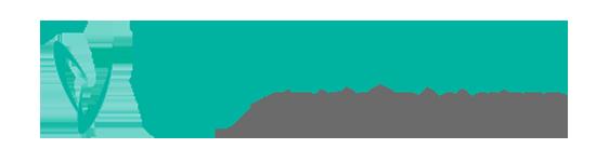 ideaworxz logo